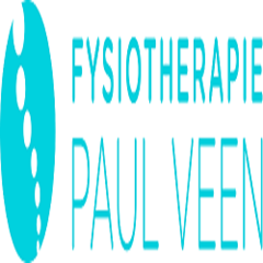 Knee-Physiotherapist-Rotterdam
